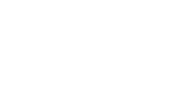 Huge Networks Logo-1